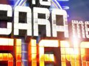 [Reportaje] CARA SUENA versión Doctor Who: haciendo Américas