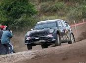 Gabriel Pozzo correrá Mini Rally Argentina