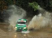 Vuelve Copa Rally Argentina