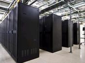 algunos Data Centers (I): Google, Facebook Microsoft