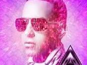 Sexualidad Daddy Yankee desata burlas Twitter