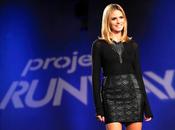 Llega novena temporada Project Runway