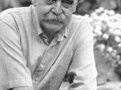 Eugenio Trías erial filosófico Catalunya. Memoriam)