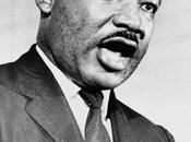 huellas martin luther king
