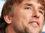 Richard Linklater dirigirá Robert Redford Nick Nolte