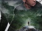 Tráiler definitivo 'After Earth' español