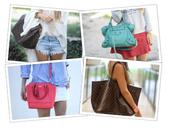 bags collection… moodyo!