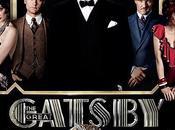 """Póster gran Gatsby"""""""