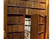 Libros encadenados marzo