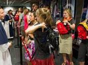 Santa Sede aborda Culturas juveniles emergentes escucha jóvenes