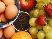 Vida sana Nutrición: anatómica psicológicamente