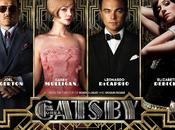 Cine Great Gatsby gran Gatsby)
