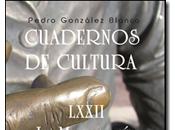 nuevos libros sobre masonería Asturias