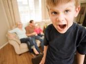terapia familiar podría ayudar niños riesgo sufrir trastorno bipolar