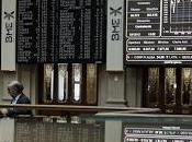 Cuiden posiciones: Mercado español cierra hasta martes Abril