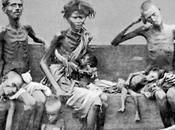 Stalin mató hambre siete millones ucranianos