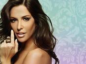 "Daniela Kosán: ""Quiero animar Miss Universo tengo carta bajo manga, presentaré Donald Trump"""