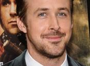 Ryan Gosling, ¡defiende vacas!