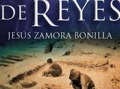 2013, Reyes Magos vienen mayo