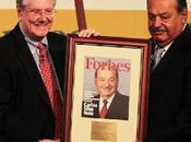 secretos Carlos Slim para éxito negocios