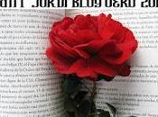 Sant Jordi bloguero 2013