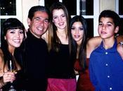 Kardsahians demandarán Robert Kardashian