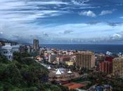 Puerto Cruz (Tenerife)