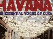 Viva Havana Essential Voices Cuba