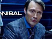 Crítica 'Hannibal' (piloto)