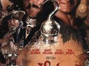 Hook capitán Garfio) (1991)