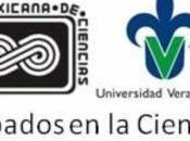 """""""Sábados Ciencia"""" (Xalapa, México)"""