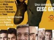 """Crítica película """"Una pistola cada mano"""""""