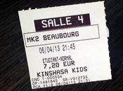 """Kinshasa Kids"", 2012"