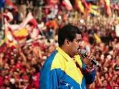 Denunciados planes Estados Unidos ultraderecha Salvador contra Venezuela