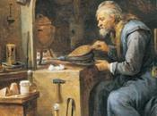 podemos entender alquimia términos Kuhn Introducción