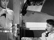 viejo zorro llegado ciudad: mayor menor (1942)