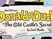 Walt Disney's Donald Duck: Castle's Secret