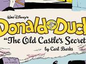Walt Disney's Donald Duck: Castle's Secret