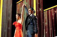 Nominados Primera Edición Premios Cinerata!