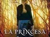 semana empieza con... princesa prometida'