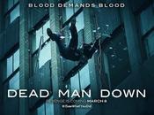 Tráiler español 'Dead Down venganza hombre muerto)'