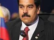 Carta Presidente Nicolás Maduro.