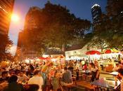 grande pasatiempos singapur