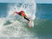 Courtney Conlogue gana Bank Surf Festival 2013