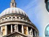 Vaticano colaboró EE.UU. respaldando Pinochet reveló WikiLeaks