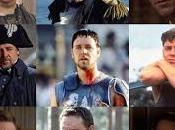 quién Russell Crowe
