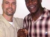 Prohíben Danny Glover visitar Gerardo Hernández, Cinco Cuba