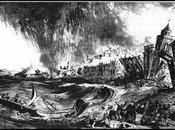 terremotos intensos historia