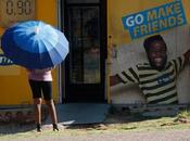 Soweto (South Western Township): cuando muestran solo parte