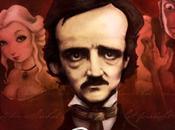 iPoe Volumen Edgar Allan (para iPad)